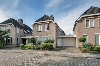 Seinelaan 49 in Eindhoven 5627 WC