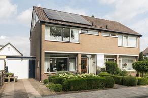 Meerkoetweg 28 in Heerenveen 8446 JX