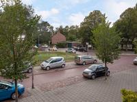 Van Rijswijkstraat 13 in Velsen-Noord 1951 XG