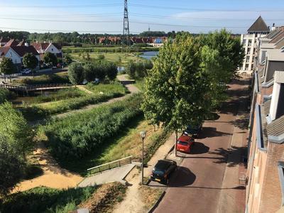 Sterkenstraatje 1 in Helmond 5708 ZC