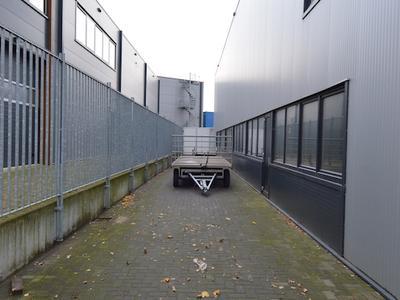 Remmerden 125 * in Rhenen 3911 TZ