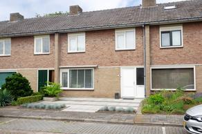 Smaragdstraat 14 in Nijmegen 6534 WP