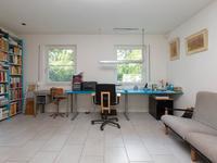 Ekris 44 in Woudenberg 3931 PX