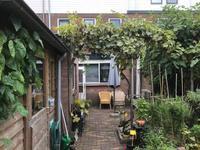 Wezenlaan 237 in Nijmegen 6531 MR