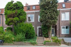 Sint Franciscusweg 28 in Heerlen 6417 BD