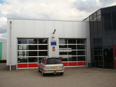 Zelhemseweg 19 in Hengelo (Gld) 7255 PS