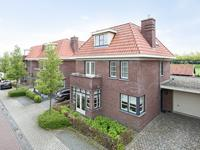 Baroniestraat 12 in Etten-Leur 4876 VS