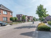 Langstraat 137 in Venlo 5912 PA