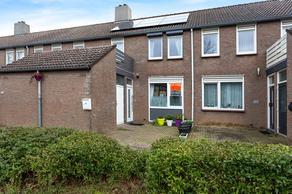 Ds. Pontierstraat 4 in Heerlen 6412 EC