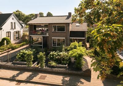 Pastoor Graatweg 5 in Millingen Aan De Rijn 6566 DA