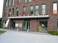 Donau 5 -31 in Hoogeveen 7908 HA