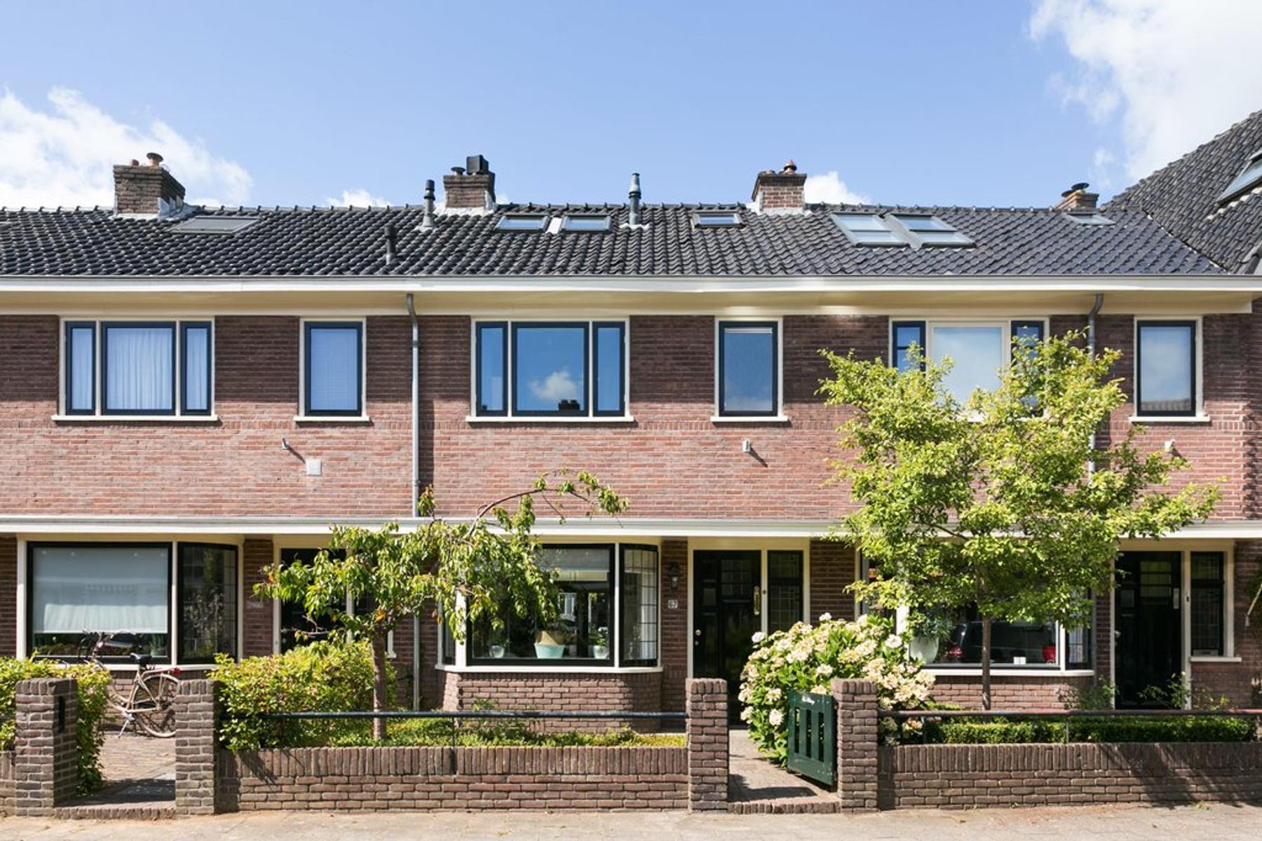 Oudegoedstraat 67 in Deventer 7413 EB