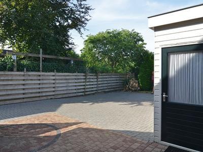 Burg.Backxlaan 293 in Nieuwleusen 7711 AD