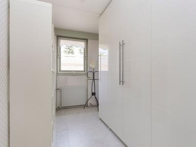 Zeishof 28 in Bemmel 6681 EM