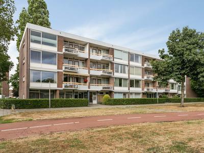Tilburgseweg-Oost 49 in Eindhoven 5651 AH