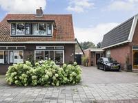Stuifzandseweg 14 in Hoogeveen 7903 BB