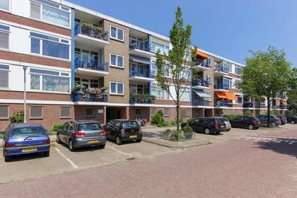 Brekelenkampstraat 7 1 in Arnhem 6825 BP