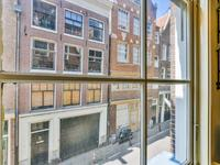 Langestraat 43 B in Amsterdam 1015 AK
