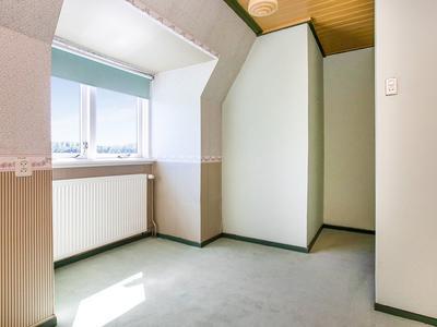 Dr.Nuijensstraat 40 in Westwoud 1617 KD