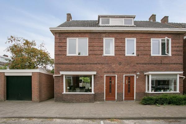 Palembangstraat 17 in Enschede 7541 ZH