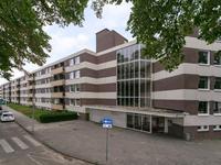 Sint Annalaan 62 D in Maastricht 6217 KC