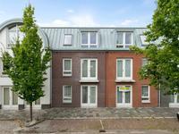 Emmastraat 41 J in Roosendaal 4701 GE