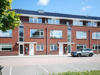 Andellaan 5 in Noordwijkerhout 2211 JV