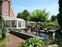 Venkant 23 -25 in Sint-Michielsgestel 5271 SP