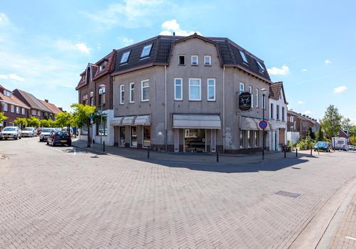 Amstenraderweg 82 in Hoensbroek 6431 EM