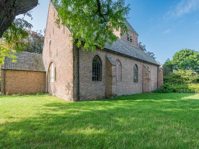 Kerkstraat 5 in Batenburg 6634 AJ