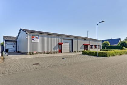 Bedrijfsweg 6 A in Grootebroek 1613 DX