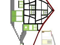 Duivenstraat 13 A in Mheer 6261 NV