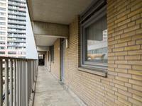 Hoogstraat 86 C in Rotterdam 3011 PT