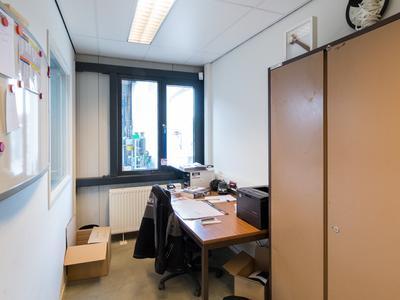 Hofkamp 12 in Geleen 6161 DC