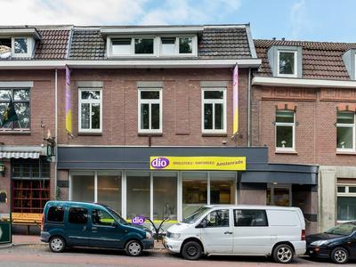 Hoofdstraat 17 in Amstenrade 6436 CA