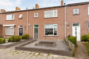 Kanonweistraat 19 in Domburg 4357 CA
