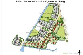 in Tilburg 5056 PB