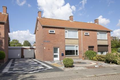 Dautzenbergstraat 36 in Oud Gastel 4751 HE