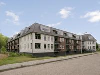 Wapenplaats 58 in Steenbergen 4651 DV