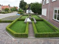 Koningin Wilhelminaweg 2 A in Groesbeek 6562 KZ