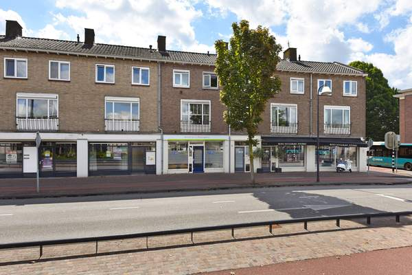 Stationsplein 65 in Zutphen 7201 MH