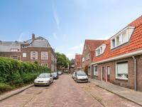 Papenblik 25 in Deventer 7413 CV
