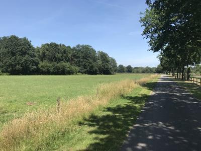 Kroezekampweg in Zelhem 7021 HL