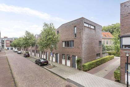 Raamstraat 72 in Deventer 7411 CW