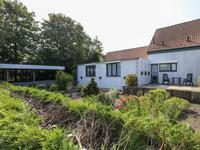 Rijksweg 35 in Nieuw-Vossemeer 4681 RB