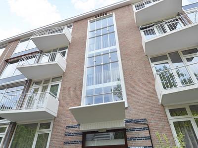 Generaal Spoorlaan 365 in Rijswijk 2283 GJ