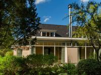 Huismansweg 17 B in Schoorl 1871 CH
