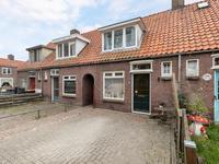 Wethouder Robaardstraat 138 in Hoogeveen 7906 AZ