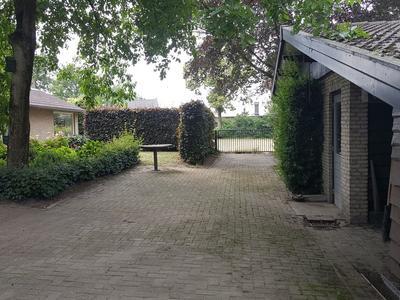 Hogeweg 36 in Lierop 5715 AR