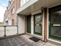 Boorn 28 in Rotterdam 3068 LA